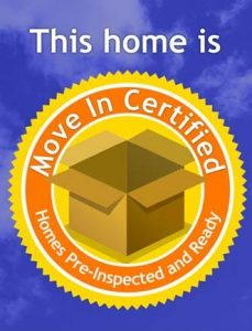 Pre-Listing Home Inspection in Pittsburgh