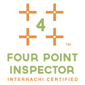 cert-4point