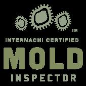 cert-mold