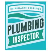 cert-plumbing