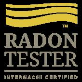cert-radon