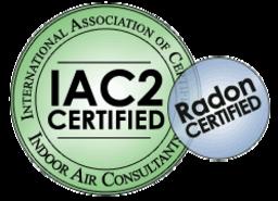 radon-certified